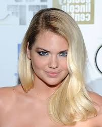 kate upton hair color 222 best 08celebrity kate upton凱特 阿普頓 images on pinterest
