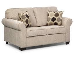 Ikea Leather Sleeper Sofa Sofa Beddinge Lvs Sleeper Sofa Knisa Turquoise Ikea And Stunning