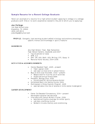 Sample Vet Tech Resume by 10 High Cv Sample Invoice Template Download