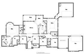 house plans with porte cochere porte cochere house plans covered entrance house plans 2