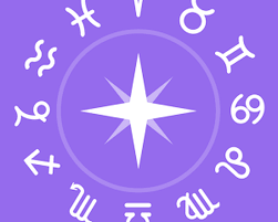 zodiac themes for android zodiac signs 101 daily horoscope astrology 2018 android free