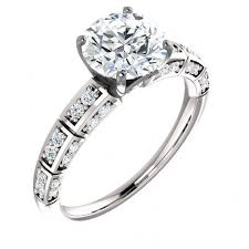 beautiful wedding ring 72 best 10 year anniversary ring ideas images on