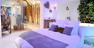 chambre amoureux chambre romantique id al chambre d hotel romantique avec