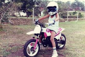 motocross push bike your first mx bike moto related motocross forums message