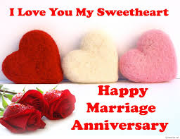 Anniversary Wishes Wedding Sms Happy Anniversary Messages Amp Sms For Marriage Always Wish Lovely First Anniversary Wallpapers And Quotes