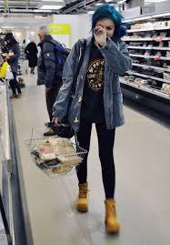 timberland womens boots ebay uk s boys timberland boots ebay
