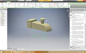 solved inventor 2016 can u0027t see values constraints numbers and