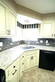 columbus kitchen cabinets columbus kitchen cabinets frequent flyer miles