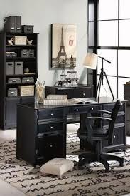 West Elm 2x2 Console Desk Http Www Westelm Com Products 2x2 Console Desk G043 Pkey U003de