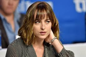 dakota johnson pubic hair dakota johnson defamer