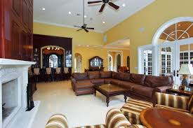 central florida home remodeling interior renovation photos college