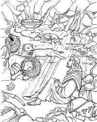 682 best bible old testament colouring book images on pinterest