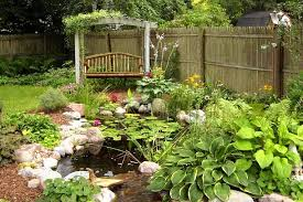 How To Make Your Backyard Private 15 Super Creative Outdoor Sitting Areas And How To Make Your Own