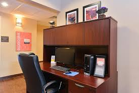 Comfort Inn Groton Ct Comfort Inn U0026 Suites Page Az Booking Com