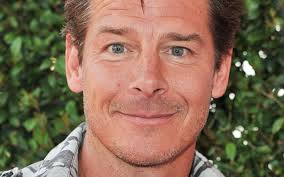 Ty Pennington by Famous Birthdays Oct 19 An Early Beatles Supergroup Plays U2013 Twin