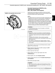 download bmw gear ratios e36 e46 e90 e91 e92 e93 e85