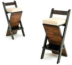 rustic bar stools u2013 vitalyze me