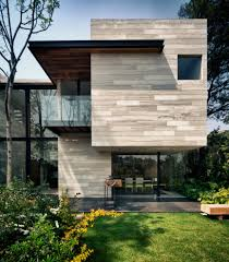 Modern House In Country Casa Guanabanos México Homes Pinterest Slate Rock