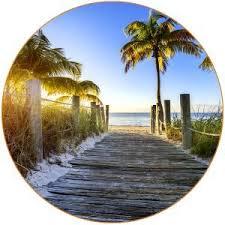 sundance vacations randomizer properties