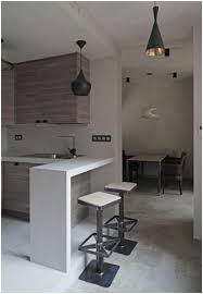 Small Kitchen Table With Bar Stools by Interior Kitchen Table Sets With Matching Bar Stools Small