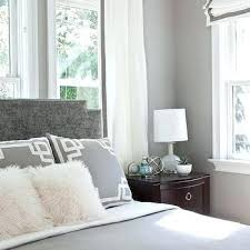 gray and white living room harrow grey lined eyelet curtains bedroom ideas curtains for a gray
