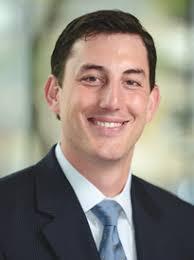 Merrill Lynch Help Desk Halsey Shawn Jpg Jpeg