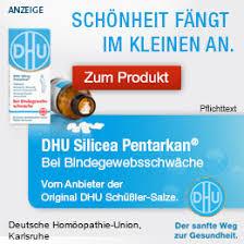 bindegewebsschwäche homöopathie candida albicans c 30 globuli 10 g