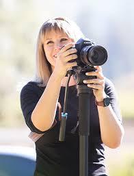 wedding videographer national park videographer national park photographer
