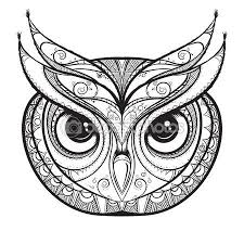 25 trending buho tribal ideas on pinterest tatuajes de búho