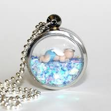 baby remembrance gifts welcome to remembering our babies pregnancy and infant loss awareness