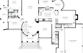 floor plans com modern home design plans astonishing single modern house