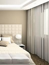 curtains curtain and drapes ideas 25 best shear curtains on