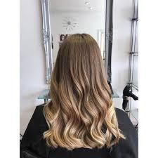 Brighton Hair Extensions by Venus Hair Brighton Venusbrighton Twitter