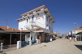 chambres d hotes mimizan hôtel bellevue mimizan plage tarifs 2018