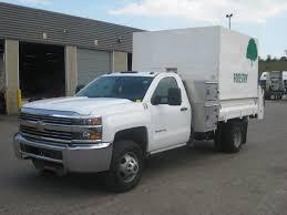volvo truck dealership toronto used heavy trucks altruck your international truck dealer