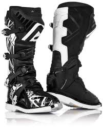 best motocross boots acerbis offroad boots available to buy online best discount price
