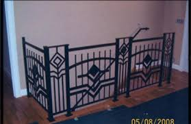 garden gate ornamental iron inc dallas nc 28034 yp