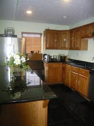 Country Kitchen Indianapolis Indiana - mayfield green rentals indianapolis in apartments com