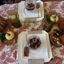 farmhouse thanksgiving table u2014 2 ladies u0026 a chair