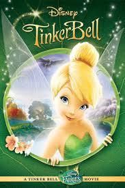Tinkerbell Rug Tinker Bell Disney Fairies
