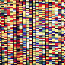 an obamacare repeal would make your genes a preexisting condition