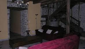 chambre d hote tulle chambre d hote tulle meilleur de appartements maisons et villas de