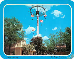 Six Flags Over Texas Calendar 2015 Parachuter U0027s Perch Page 8 Rides Great Adventure History Forums