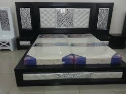 double bed at rs 52000 piece full bed full size bed sain
