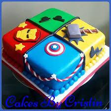 marvel baby shower marvel cake decorating marvel marvel baby