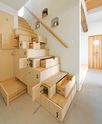 interior designs for small homes 25 of the best space saving design ideas for small homes bored panda