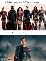 Justice League Meme - the best justice league memes memedroid
