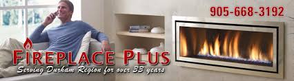 Fireplace Xtrordinair Prices by Fireplace Plus Catalogue