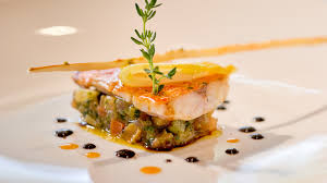 haute cuisine haute cuisine npr