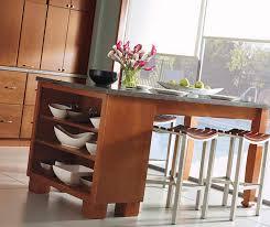 caprice cabinet door style bathroom u0026 kitchen cabinetry kemper